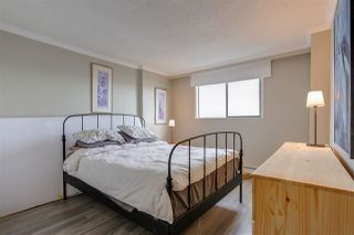 "Photo 16: 1507 145 ST. GEORGES Avenue in North Vancouver: Lower Lonsdale Condo for sale in ""TALISMAN TOWERS"" : MLS®# R2203430"