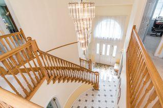 Photo 6: 7311 DAMPIER Court in Richmond: Quilchena RI House for sale : MLS®# R2203796