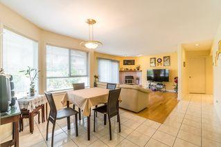 Photo 4: 7311 DAMPIER Court in Richmond: Quilchena RI House for sale : MLS®# R2203796