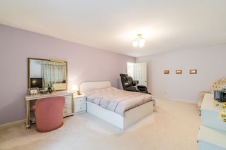 Photo 8: 7311 DAMPIER Court in Richmond: Quilchena RI House for sale : MLS®# R2203796