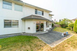 Photo 11: 7311 DAMPIER Court in Richmond: Quilchena RI House for sale : MLS®# R2203796