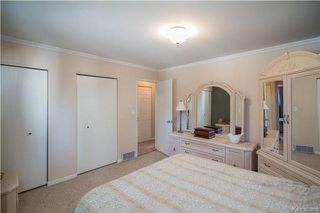 Photo 7: 1501 JEFFERSON Avenue in Winnipeg: Maples Residential for sale (4H)  : MLS®# 1724172