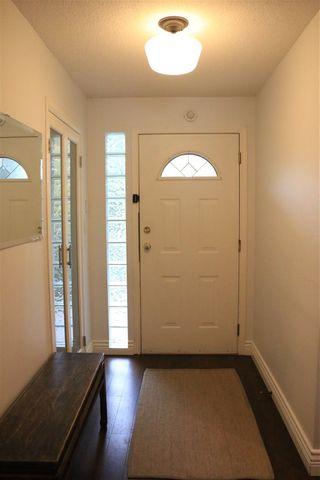 Photo 11: 202 3220 W 4TH Avenue in Vancouver: Kitsilano Condo for sale (Vancouver West)  : MLS®# R2204725