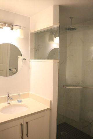 Photo 10: 202 3220 W 4TH Avenue in Vancouver: Kitsilano Condo for sale (Vancouver West)  : MLS®# R2204725