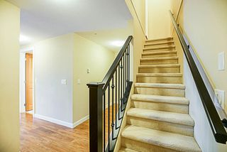 "Photo 2: 573 8328 207A Street in Langley: Willoughby Heights Condo for sale in ""Yorkson Creek"" : MLS®# R2208627"