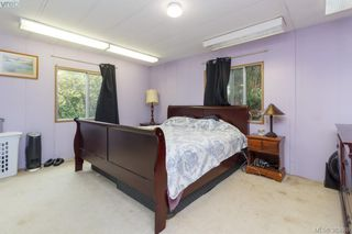 Photo 8: 27 70 Cooper Road in VICTORIA: VR Glentana Manu Double-Wide for sale (View Royal)  : MLS®# 383668