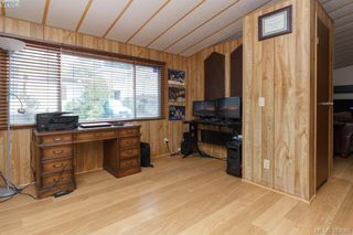 Photo 15: 27 70 Cooper Road in VICTORIA: VR Glentana Manu Double-Wide for sale (View Royal)  : MLS®# 383668