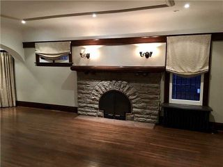 Photo 3: 239 Cortleigh Boulevard in Toronto: Lawrence Park South House (2-Storey) for lease (Toronto C04)  : MLS®# C3976386