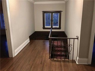 Photo 12: 239 Cortleigh Boulevard in Toronto: Lawrence Park South House (2-Storey) for lease (Toronto C04)  : MLS®# C3976386
