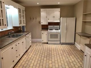 Photo 6: 239 Cortleigh Boulevard in Toronto: Lawrence Park South House (2-Storey) for lease (Toronto C04)  : MLS®# C3976386