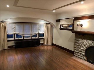 Photo 2: 239 Cortleigh Boulevard in Toronto: Lawrence Park South House (2-Storey) for lease (Toronto C04)  : MLS®# C3976386
