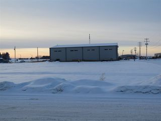 Photo 3: 5010 52 Street: Lougheed Land Commercial for sale : MLS®# E4088236