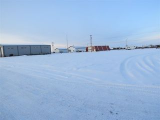 Photo 1: 5010 52 Street: Lougheed Land Commercial for sale : MLS®# E4088236
