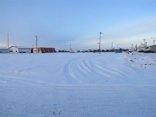 Photo 2: 5010 52 Street: Lougheed Land Commercial for sale : MLS®# E4088236
