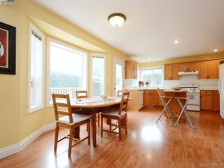 Photo 9: 5181 Rutli Meadows Pl in VICTORIA: SE Cordova Bay Single Family Detached for sale (Saanich East)  : MLS®# 775102