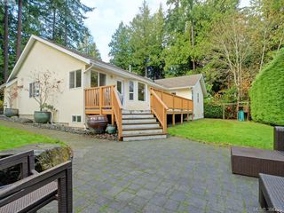 Photo 18: 5181 Rutli Meadows Pl in VICTORIA: SE Cordova Bay Single Family Detached for sale (Saanich East)  : MLS®# 775102