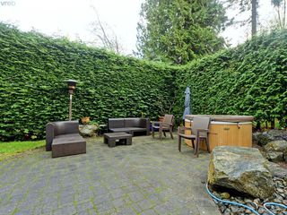 Photo 19: 5181 Rutli Meadows Pl in VICTORIA: SE Cordova Bay Single Family Detached for sale (Saanich East)  : MLS®# 775102