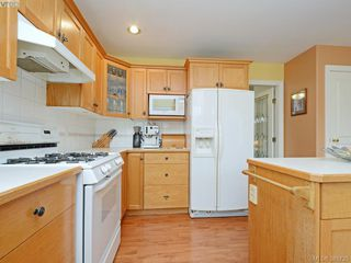 Photo 10: 5181 Rutli Meadows Pl in VICTORIA: SE Cordova Bay Single Family Detached for sale (Saanich East)  : MLS®# 775102