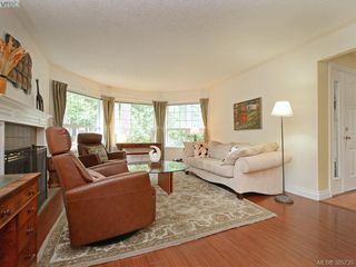 Photo 3: 5181 Rutli Meadows Pl in VICTORIA: SE Cordova Bay Single Family Detached for sale (Saanich East)  : MLS®# 775102