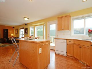 Photo 11: 5181 Rutli Meadows Pl in VICTORIA: SE Cordova Bay Single Family Detached for sale (Saanich East)  : MLS®# 775102