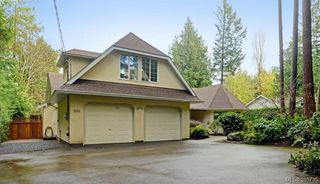 Photo 20: 5181 Rutli Meadows Pl in VICTORIA: SE Cordova Bay Single Family Detached for sale (Saanich East)  : MLS®# 775102