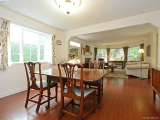 Photo 6: 5181 Rutli Meadows Pl in VICTORIA: SE Cordova Bay Single Family Detached for sale (Saanich East)  : MLS®# 775102
