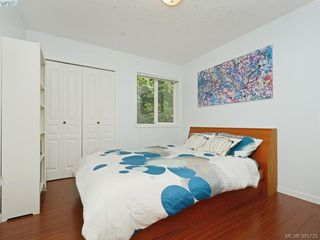 Photo 14: 5181 Rutli Meadows Pl in VICTORIA: SE Cordova Bay Single Family Detached for sale (Saanich East)  : MLS®# 775102