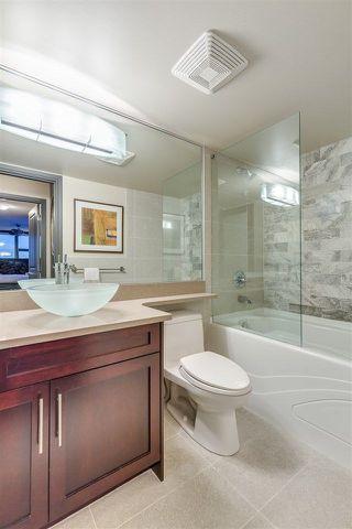 """Photo 14: 2102 288 UNGLESS Way in Port Moody: North Shore Pt Moody Condo for sale in """"CRESCENDO"""" : MLS®# R2225954"""