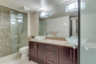 """Photo 12: 2102 288 UNGLESS Way in Port Moody: North Shore Pt Moody Condo for sale in """"CRESCENDO"""" : MLS®# R2225954"""