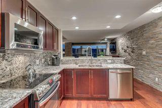"""Photo 8: 2102 288 UNGLESS Way in Port Moody: North Shore Pt Moody Condo for sale in """"CRESCENDO"""" : MLS®# R2225954"""