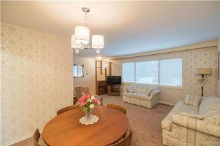 Photo 7: 223 Newman Avenue West in Winnipeg: West Transcona Residential for sale (3L)  : MLS®# 1730555