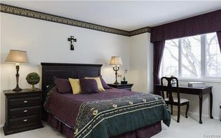 Photo 17:  in Winnipeg: Assiniboine Woods Residential for sale (1F)  : MLS®# 1800004