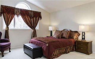 Photo 13:  in Winnipeg: Assiniboine Woods Residential for sale (1F)  : MLS®# 1800004