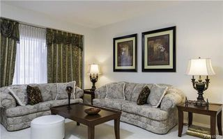 Photo 4:  in Winnipeg: Assiniboine Woods Residential for sale (1F)  : MLS®# 1800004