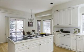Photo 10:  in Winnipeg: Assiniboine Woods Residential for sale (1F)  : MLS®# 1800004