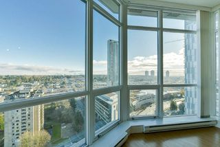 Photo 15: 2103 13399 104 Avenue in Surrey: Whalley Condo for sale (North Surrey)  : MLS®# R2229782