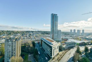 Photo 16: 2103 13399 104 Avenue in Surrey: Whalley Condo for sale (North Surrey)  : MLS®# R2229782