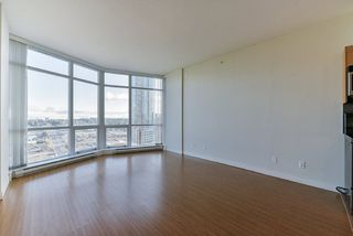Photo 13: 2103 13399 104 Avenue in Surrey: Whalley Condo for sale (North Surrey)  : MLS®# R2229782