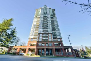 Photo 2: 2103 13399 104 Avenue in Surrey: Whalley Condo for sale (North Surrey)  : MLS®# R2229782