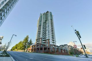 Photo 1: 2103 13399 104 Avenue in Surrey: Whalley Condo for sale (North Surrey)  : MLS®# R2229782