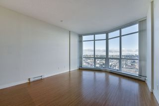 Photo 12: 2103 13399 104 Avenue in Surrey: Whalley Condo for sale (North Surrey)  : MLS®# R2229782