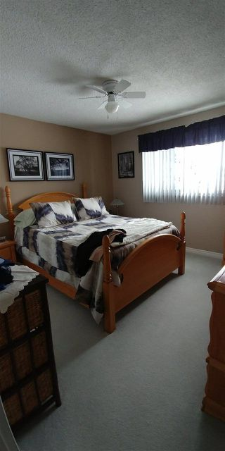 """Photo 7: 4251 MERTON Crescent in Prince George: Lakewood House for sale in """"LAKEWOOD"""" (PG City West (Zone 71))  : MLS®# R2237224"""