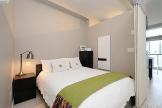 Photo 11: 307 1121 Fort St in VICTORIA: Vi Downtown Condo for sale (Victoria)  : MLS®# 778448