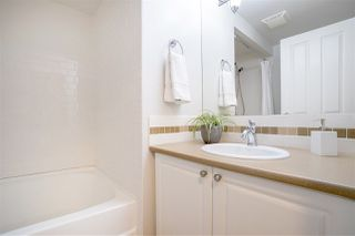 Photo 13: 108 1930 W 3RD AVENUE in Vancouver: Kitsilano Condo for sale (Vancouver West)  : MLS®# R2238894
