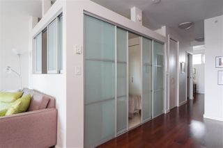 "Photo 11: 306 2055 YUKON Street in Vancouver: False Creek Condo for sale in ""MONTREUX"" (Vancouver West)  : MLS®# R2238988"