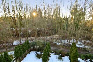 "Photo 19: 19 15151 34 Avenue in Surrey: Morgan Creek Townhouse for sale in ""SERENO"" (South Surrey White Rock)  : MLS®# R2238902"