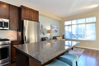 "Photo 7: 19 15151 34 Avenue in Surrey: Morgan Creek Townhouse for sale in ""SERENO"" (South Surrey White Rock)  : MLS®# R2238902"