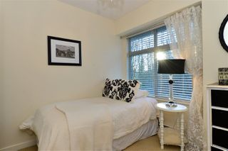 "Photo 14: 19 15151 34 Avenue in Surrey: Morgan Creek Townhouse for sale in ""SERENO"" (South Surrey White Rock)  : MLS®# R2238902"