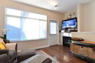 "Photo 8: 19 15151 34 Avenue in Surrey: Morgan Creek Townhouse for sale in ""SERENO"" (South Surrey White Rock)  : MLS®# R2238902"