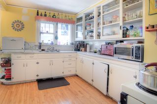 Photo 8: : Duplex for sale : MLS®# 1802539